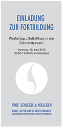workshop-notfallkurs-juni-2016